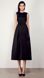 Formal midi dresses outfits 40