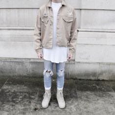 Ripped jeans for men 53