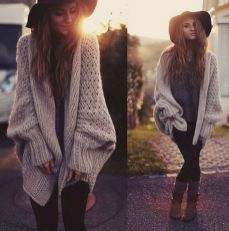 Sweaters 31
