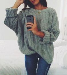 Sweaters 46