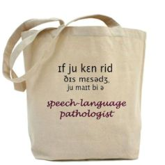 Tote bag for school ideas 34