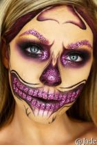 Expert halloween makeup gallery 16
