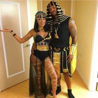 Best halloween costumes outfits 2017 12