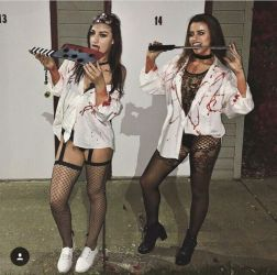 Best halloween costumes outfits 2017 16