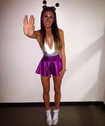 Best halloween costumes outfits 2017 5