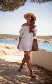 Best vacation outfits for this holiday 1