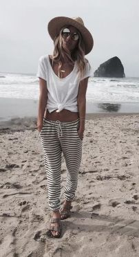 Best vacation outfits for this holiday 100