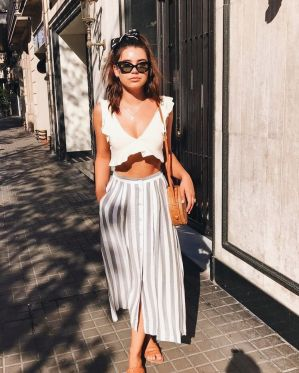 Best vacation outfits for this holiday 102