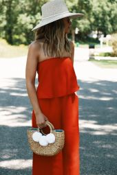 Best vacation outfits for this holiday 103