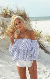 Best vacation outfits for this holiday 106