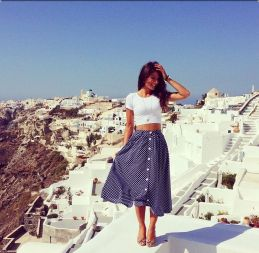 Best vacation outfits for this holiday 116