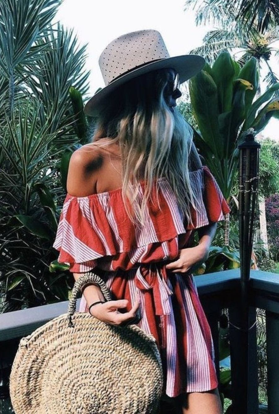 Best vacation outfits for this holiday 135