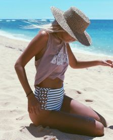 Best vacation outfits for this holiday 18