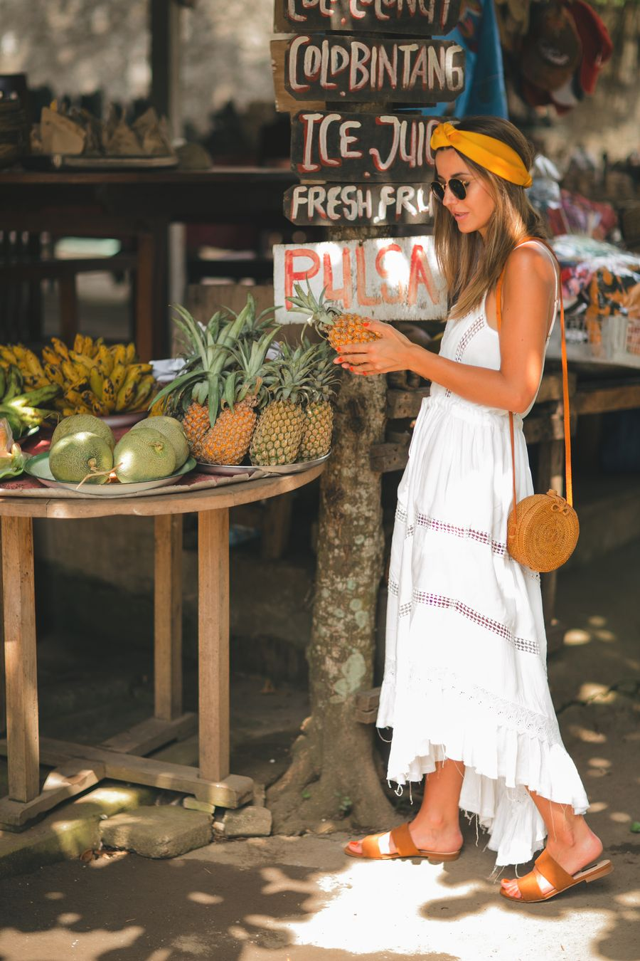 Best vacation outfits for this holiday 24