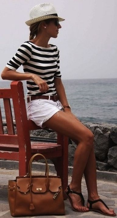 Best vacation outfits for this holiday 29