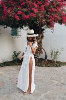 Best vacation outfits for this holiday 31