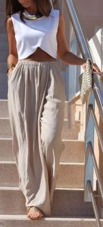 Best vacation outfits for this holiday 41