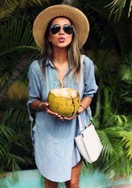 Best vacation outfits for this holiday 47