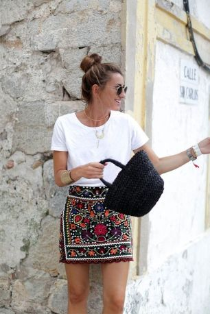 Best vacation outfits for this holiday 56