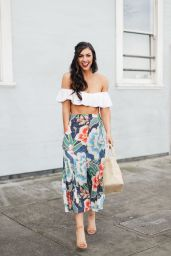 Best vacation outfits for this holiday 59