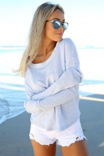 Best vacation outfits for this holiday 72