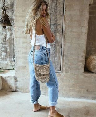 Best vacation outfits for this holiday 74