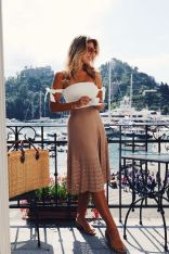Best vacation outfits for this holiday 84