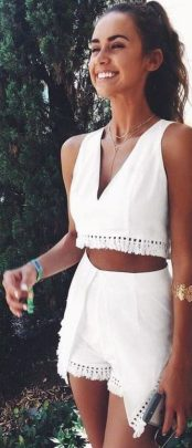 Best vacation outfits for this holiday 89