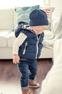 Cute kids fashions outfits for fall and winter 19