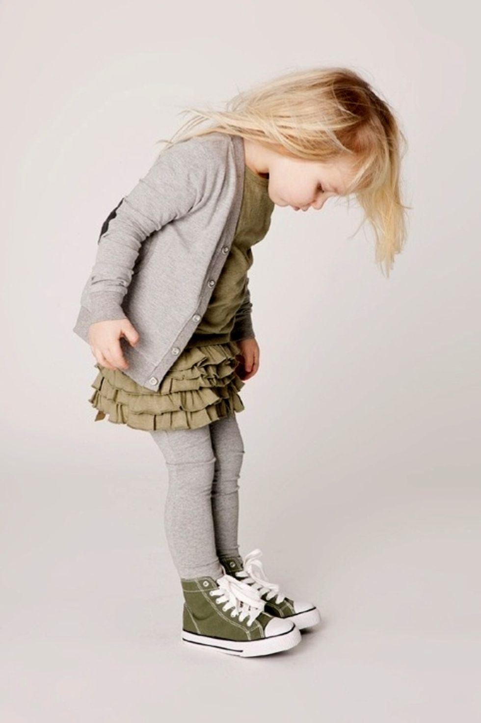 Cute kids fashions outfits for fall and winter 24