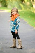Cute kids fashions outfits for fall and winter 25