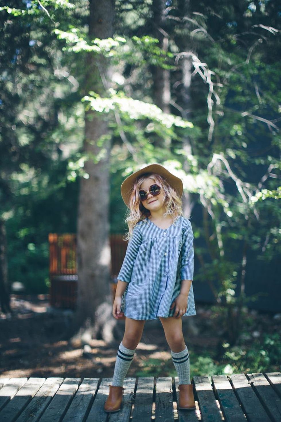 Cute kids fashions outfits for fall and winter 27