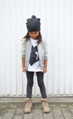 Cute kids fashions outfits for fall and winter 41