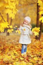Cute kids fashions outfits for fall and winter 59