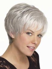 Fabulous over 50 short hairstyle ideas 20