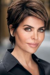 Fabulous over 50 short hairstyle ideas 54