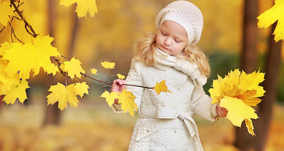 Kids fashions outfits for fall and winter