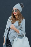 Maternity fashions outfits for fall and winter 50