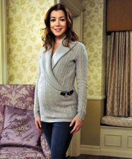 Maternity fashions outfits for fall and winter 53
