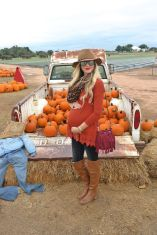 Maternity fashions outfits for fall and winter 57