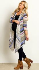 Maternity fashions outfits for fall and winter 72