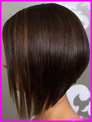 Short haircuts ideas for pregnant 53