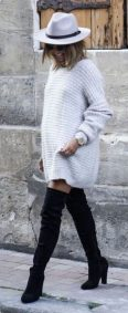 Trendy thanksgiving holiday outfits 35