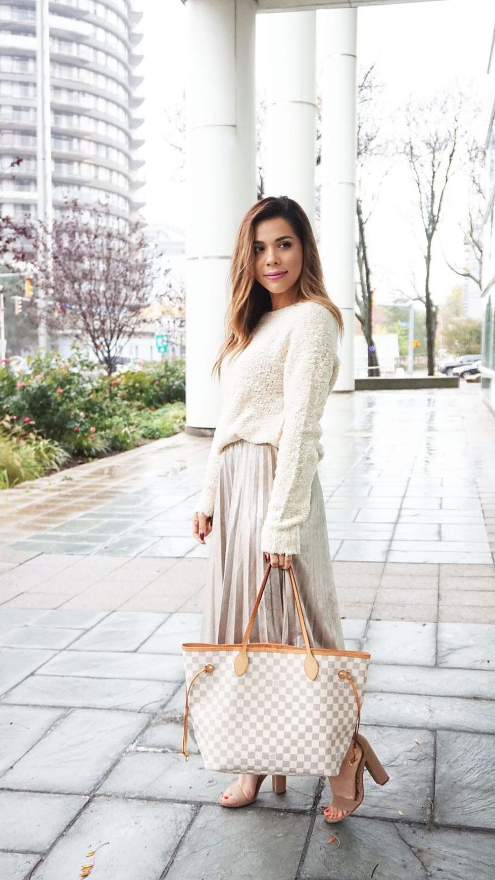 Trendy thanksgiving holiday outfits 36