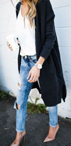 Trendy thanksgiving holiday outfits 45
