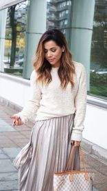 Trendy thanksgiving holiday outfits 51