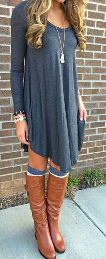 Trendy thanksgiving holiday outfits 53