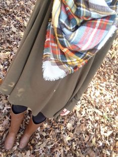 Trendy thanksgiving holiday outfits 62
