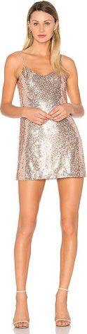 Sequin dress for new year eve party and night out 19