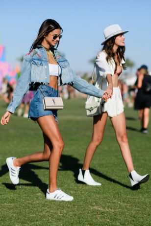 Best boho dress ideas for coachella outfits 14